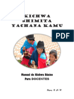 manualdekichwaiparadocentes-milenio-180123154627.pdf
