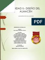 313169277-Unidad-II-Diseno-Del-Almacen.pptx