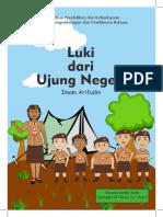 40. Isi dan Sampul Luki dari Ujung Negeri.pdf