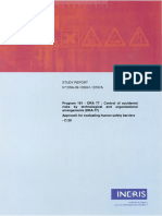 Omega20 Version Anglaise Fpr 2 1390901620