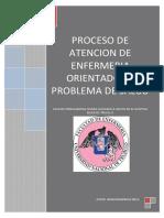 PAE+PRECLAMPSIA.docx