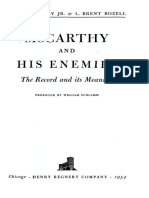 Buckley, William F. - Bozell, Leo Brent - McCarthy and His Enemies (scan).pdf