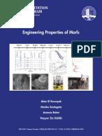Engineering Properties of Marls.pdf