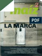 Alfón (2013) «La Voz Del Fusilado»