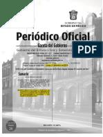 lineamientos-FEFOM-2019