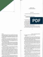 Causa y Razón de Ser Del Proceso- A. Velloso