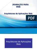 AULA_INTRODUÇÃO_WEB_ARQUITETURA_CAMADAS_OK.pdf