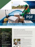 spanish_latin_american.pdf