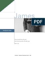 James-Participants-Guide.pdf