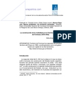 tn14.pdf