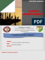 CLASE DE CONCRETO.pdf