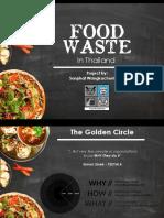 Food Waste Plan_Sanphat