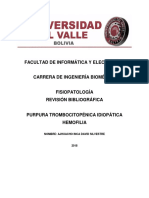 PTI Y HEMOFILIA.docx