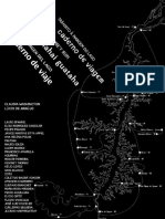 caderno_de_viagem_transito_a_margem_do_lago_17mb.pdf
