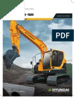 125LCR-9A-web.pdf