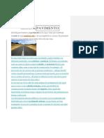 DEFINICIÓN DEPAVIMENTO.docx