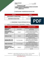 convocatoria-docentes-2019-1 (1)