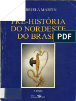 MARTIN, G. Pré-História no Nordesde do Brasil.pdf