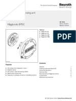 SPDC re15350_2013-09_web[1].pdf