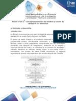 Anexo-  Unidad 1 Paso 2 - Muestreo, toma de datos y análisis estadistico.docx