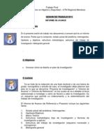 Cuadernillo Practica Profesional 3
