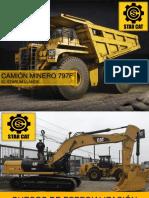 camion de mineria 797F.pdf