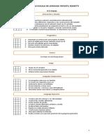Escala Rossetti en Castellano.pdf (1)