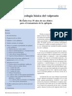47_2.pdf