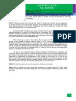 CD_8. Teresa Gabriel et al. vs. Hon. CA.docx