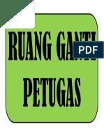 RUANG GANTI.docx