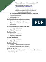 INGRESO_2019_POSTULANTES.docx