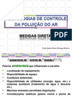 2019GTRI Medidas Diretas (1)