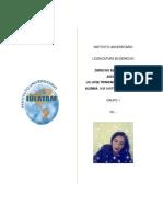 226613960-Ensayo-Ley-Federal-de-Competencia-Economica.docx