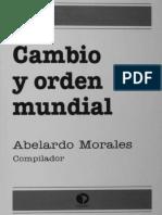Cambio y orden mundial.pdf