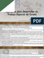 Ejemplos para desarrollar su Trabajo Especial de Grado.pdf
