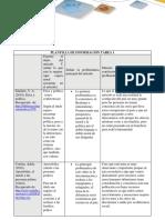 Plantilla tarea 1 (1).docx