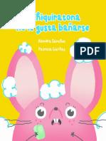 Libro-secuencial.pdf