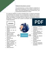 Validación del producto y proceso.docx