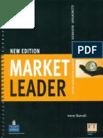5_New_Market_Leader_Elementary_Teacher_39_s_book.pdf