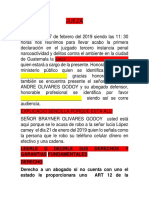 FISCAL PRIMERA DECLARACION.docx
