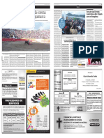 El Comercio-Lima Peru-Pag Toros-6 Julio 2015 (Pags A22-23)