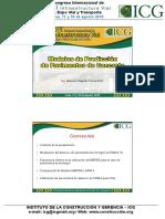 d1_vie_f05.1_m_salgado_modelos de Predicción de Pavimentos de Concreto