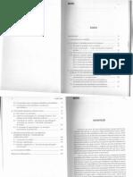Aprender a Ensinar-SERRÃO, Maria.pdf