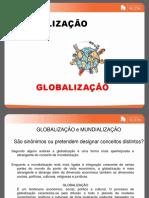 9ano_geo_lfernando - Globalização - Rod!n