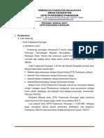 3.1.1.3 Pedoman Peningkatan  Mutu dan Kinerja Puskesmas.docx