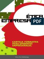 Cartilla Informativa Etica Final
