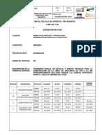 Catalogo Pigs y Trampas | Portable Doent Format | Icon ... on
