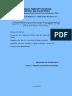 Projetos_edital0342_1710_0.pdf