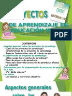 proyecto-190111041204.pdf