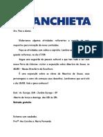 exercicios_complementares_1_ano.pdf